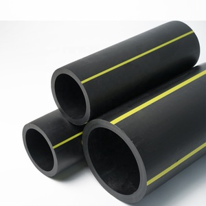 HDPE-Black-Gas-Pipe.jpg 300x300